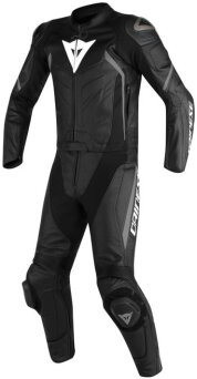 Kombinezon DAINESE AVRO D2 2 PCS SHORT/TALL