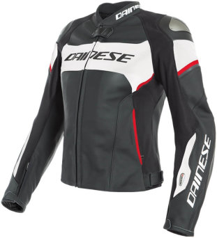 Kurtka Dainese RACING 3 LADY D-AIR JACKET