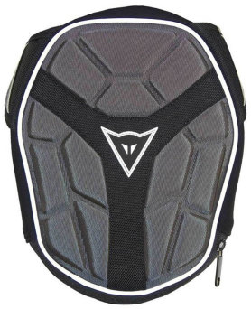 Torba DAINESE D-EXCHANGE LEG BAG