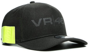 Czapka DAINESE VR46 9FORTY CAP