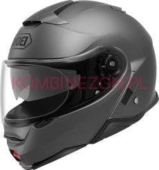 Kask Shoei NEOTEC 2 MATT DEEP GREY