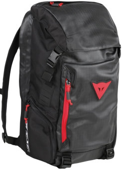 Plecak DAINESE D-THROTTLE BACKPACK