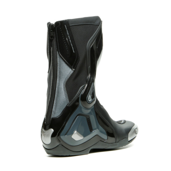 Dainese TORQUE 3 OUT Boots - Buty motocyklowe