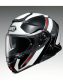 Kask Shoei NEOTEC 2 EXCURSION TC-6