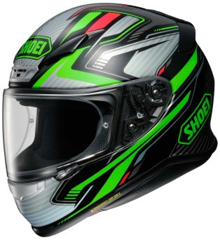 Kask SHOEI NXR STAB TC-4