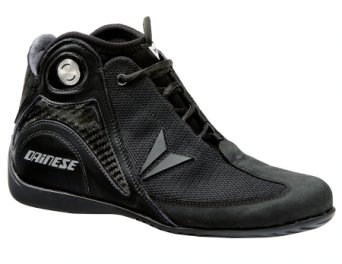 Buty DAINESE SCARPA SHIFT