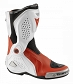 Dainese  TORQUE PRO OUT - Buty motocyklowe
