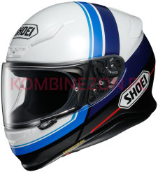 Kask Shoei NXR PHILOSOPHER TC-2