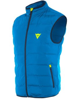 Kamizelka DAINESE DOWN-VEST AFTERIDE