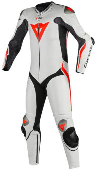 Kombinezon DAINESE MUGELLO R D-AIR