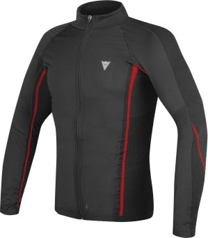 Bielizna DAINESE NO WIND THERMO TEE LS