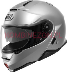 Kask Shoei NEOTEC 2 LIGHT SILVER
