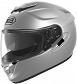 Kask Shoei GT-Air SREBRNY