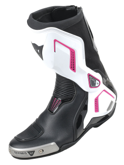 Dainese TORQUE D1 OUT LADY Boots- Buty motocyklowe
