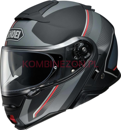 Kask Shoei NEOTEC 2 EXCURSION TC-5