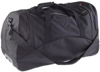 Torba DAINESE BIG BAG