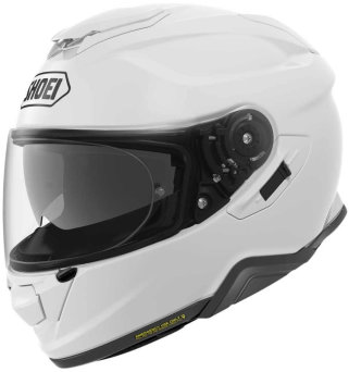 Kask SHOEI GT-AIR 2 WHITE