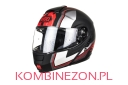 Shoei NEOTEC IMMINENT TC-1