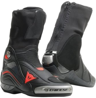 Dainese AXIAL D1 AIR