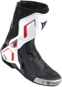 Buty DAINESE TORQUE D1 OUT AIR