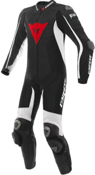 Kombinezon DAINESE MISANO D-AIR 1PC PERF.