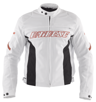 Kurtka DAINESE RACING TEX