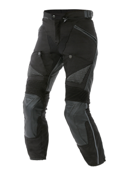Dainese HORIZON LADY LEATHER-TEX PANTS- Spodnie motocyklowe