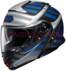 Kask Shoei NEOTEC 2 SPLICER TC-2