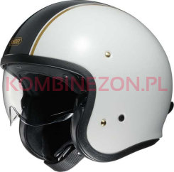 Kask Shoei JO CARBURETTOR TC-6