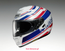 Kask Shoei GT-Air PRIMAL TC-2