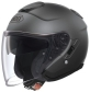 Kask Shoei J-Cruise Matt Deep Grey