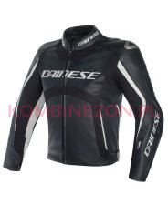 Dainese MISANO D-AIR Custom