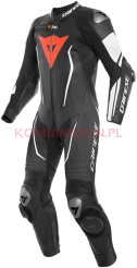 Dainese D-AIR RACING MISANO 2 1PC PERF SUIT