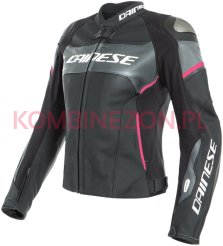 Dainese RACING 3 Lady Custom