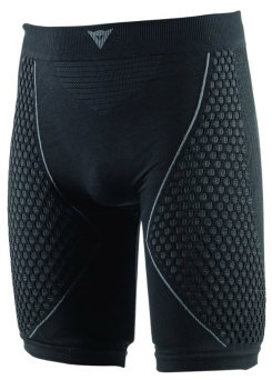 Bielizna DAINESE D-CORE THERMO PANT SL