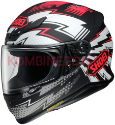 Kask Shoei NXR VARIABLE TC-1