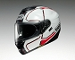 Kask Shoei GT-Air PENDULUM TC-6