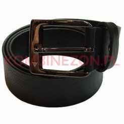 Pasek Dainese - LEATHER BELT